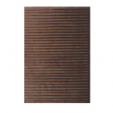 Décoration d'interieur : Tapis SUNglow