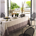Linge de Table : Linge de table Mandi