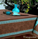 Linge de Table : Linge de Table Vendome