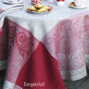 Linge de Table : Linge de table Verdi