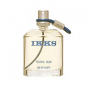 Parfums : IKKS Young Man