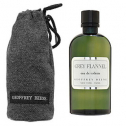 Parfums : Grey Flannel