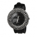 Montres : Montre Femme Chic - CRYSTAL