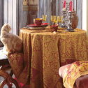"Linge de Table : Collection ""Grand Soir"""