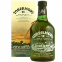 Vins & Alcools : Whisky Tobermory 10 ans
