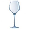 Art de la table : Verres Universal Tasting